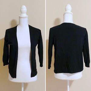 DKNY | 3/4 Sleeve Cardigan | Size XS